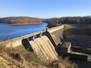 Image for Norris Dam State Park
