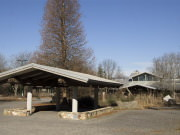 Image for Ijams Nature Center