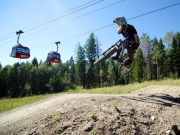 Image for JHMR Bike Park