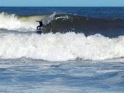Image for Belmar Surfing