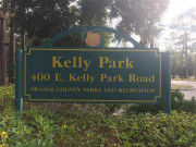 Image for Kelly Park/Rock Springs Recreation