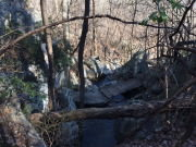 Image for Glen Falls Trail