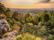Image for Ruffner Mountain