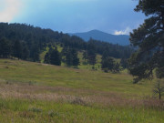 Image for White Ranch Park