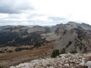 Image for Cache Peak