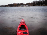 Image for Fox River - Paddling