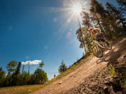 Image for Snowmass Bike Park