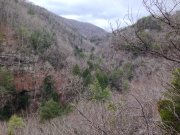 03 20161027 CumberlandTR rock-creek-winter-view