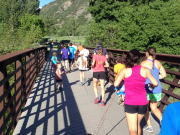 Animas River Runners
