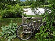 20170718_Tennessee_Chattanooga_Reflection Riding-05