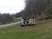 Image for Natchez Trace Parkway