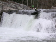 Image for Tellico River