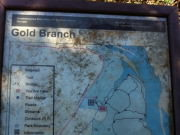 Image for Gold Branch Trail