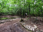 20170619_Tennessee_Chattanooga_Enterprise South_Trail Running8