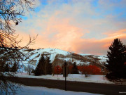 Image for Park City Mountain Resort
