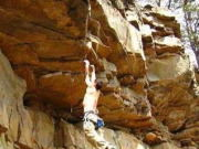 Image for Palisades Climbing