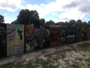 Image for Seminole Wekiva Trail
