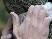 Image for Hospital Boulders Climbing