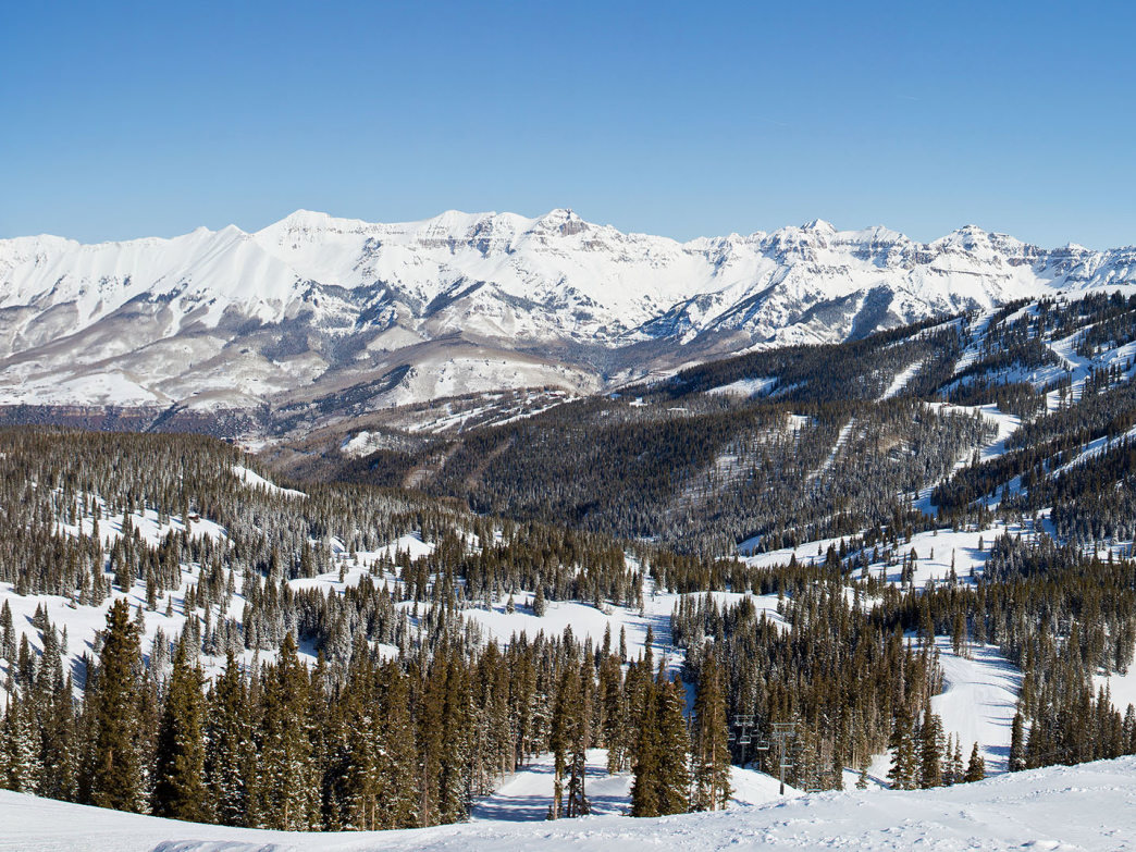 With a little planning, you can have a happier and healthier ski vacation.