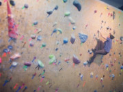 Image for The Front Climbing Club