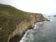 Image for Point Reyes National Seashore Mtn Biking