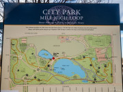 Image for City Park