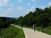 20170719_Chattanooga Riverwalk_Road Running2