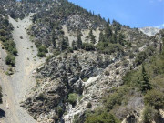 Image for Mt. Baldy Trail - Hiking