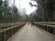 Image for East Central Regional Rail Trail