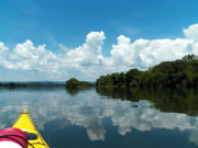 Image for Tennessee River Blueway