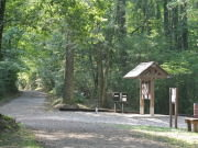 Image for Red Mountain Park