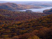 Image for Harriman State Park Camping