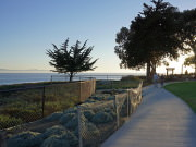 Image for West Beach/ Shoreline Park