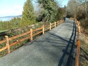 Image for East Lake Sammamish Trail