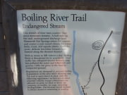 Image for Boiling River