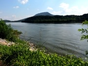 20170719_Chattanooga Riverwalk_Road Running3