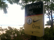 Image for Lakefront Path