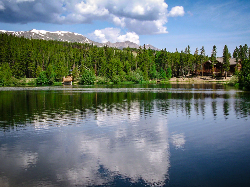 20160916_Breckenridge_Reservoir