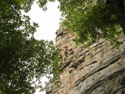 Image for The Gunks