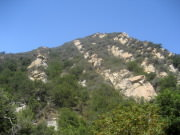 Image for San Ysidro Trail