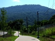 20170719_Chattanooga Riverwalk_Road Running1