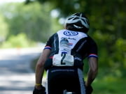 Image for Raccoon Mountain Road Cycling