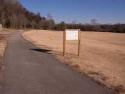 Image for Holston River Park