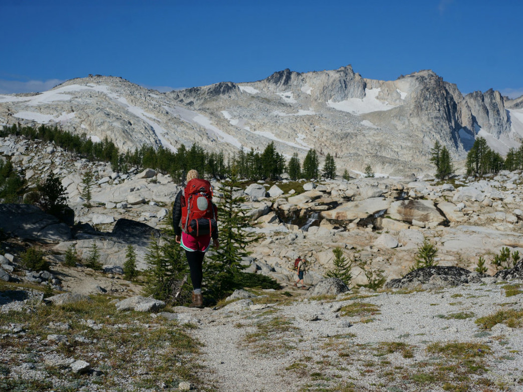 You'll need some advance planning to tackle epic Washington adventures like The Enchantments this summer.
