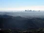 Image for Hollywood Sign - Hiking