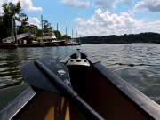 20170718_Tennessee River Blueway_Flat Water Paddling2