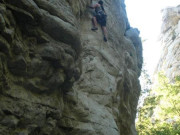 Image for 4 Favorite Climbs in Big Cottonwood Canyon
