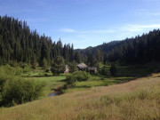Image for Middle Fork of the Payette River