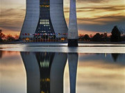 Image for Fermilab - Cycling