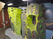 Image for High Point Climbing And Fitness